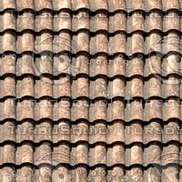 DLRUS_Roof_04_G_TA