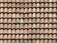 DLRUS_Roof_04_S_TA