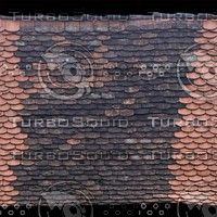 DLRUS_Roof_14_G_TH