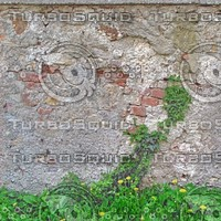 DLRUS_Wall_123_G_TH