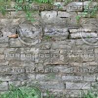 DLRUS_Wall_152_G_TH