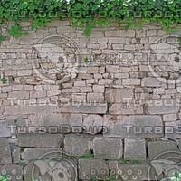 DLRUS_Wall_154_G_TH