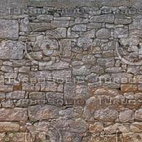 DLRUS_Wall_155_G_TH