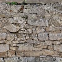 DLRUS_Wall_160_G_TH