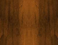 Free Dark Wood - Bookmatched