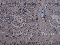 Desert-Floor_0415.png