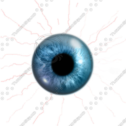 Texture jpg eye iris eyeball