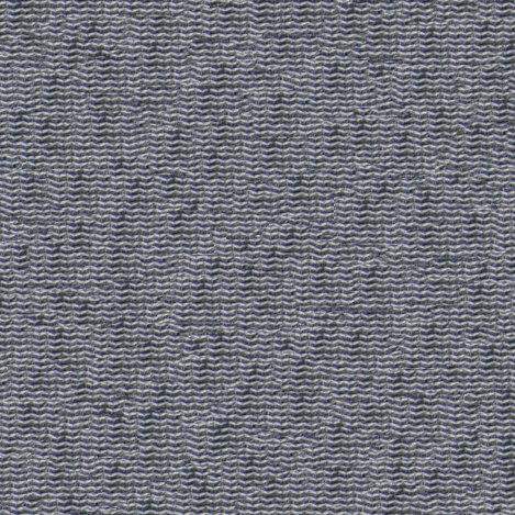 Fabric004s.jpg