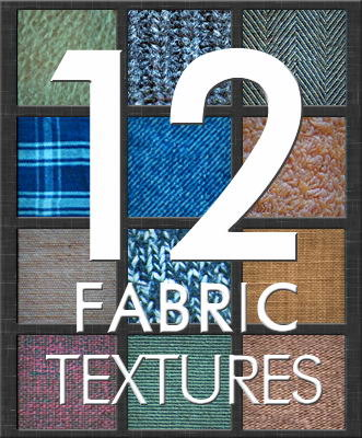 Fabric_set.jpg