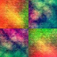 Fantasy_Tiles.jpg