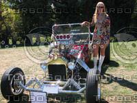 T-Bucket-Roadster,1923_01.jpg