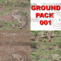 GROUND PACK 001.jpg