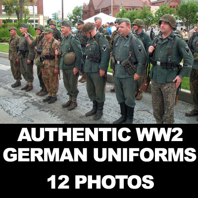 German_uniforms_TS_400x400.jpg