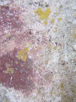 Grungy Concrete 1.jpg