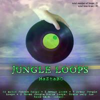 JungleLoopPack.exe