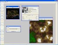 Landscape Studio (Mac)