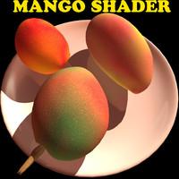 MangoShaders.mat