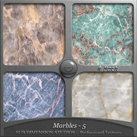 Marble-5