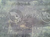 Metal, Steel Plate.bmp