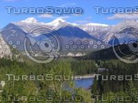 MountainRange_Trees_River2.JPG