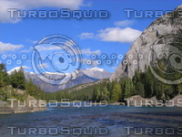 MountainRange_Trees_River4.JPG