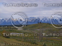 Mountain_Range4.JPG