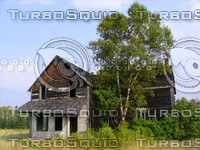 Old_Abandoned_House2.JPG