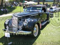 Packard,180-Victoria-Custom,1941_0212.jpg