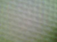 Pattern5.bmp