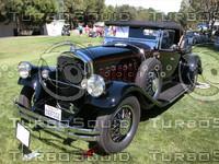 Pierce Arrow,Roadster,1929_0255.jpg