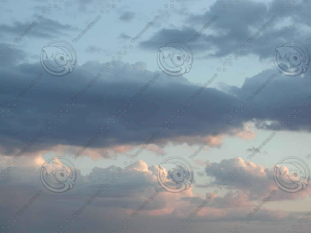 SKY2_005.jpg