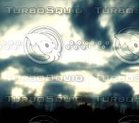SKY_MATTE2_thumb.jpg