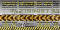 Sci-Fi Panel 16.jpg