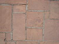 Sidewalk_05.JPG
