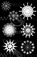 Snowflakes.ai