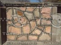 Stone Wall06
