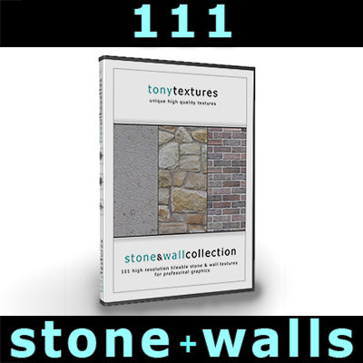 Stone&Wall-A.jpg