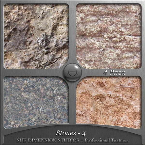 Stones-4.jpg