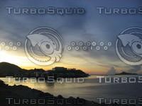 Sunset_Ocean2.jpg