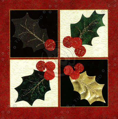 THE_CHRISTMAS_LEAVES_400-2.jpg