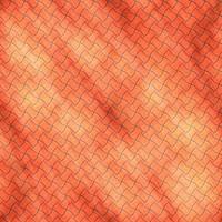 Terracotta Texture Pack