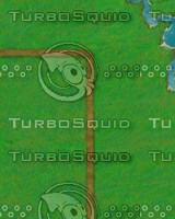 Tiles Set.jpg
