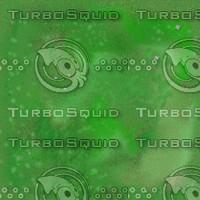 ToonGrass1.jpg