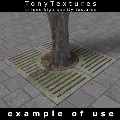 TreeDrainTile01-A.jpg
