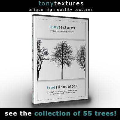 TreeSilhouette-seeCollectT_1.jpg