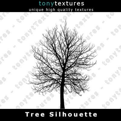 TreeSilhouettes28-A.jpg