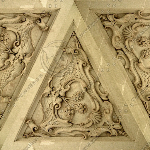 Triangular_marble_French_cutwork_01.JPG