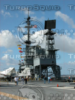 USS-Midway_Tower_0329.jpg