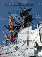 USS-Midway_Tower_0339.jpg