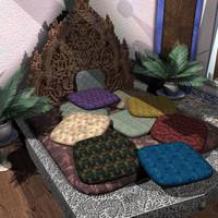 10 interior fabrics